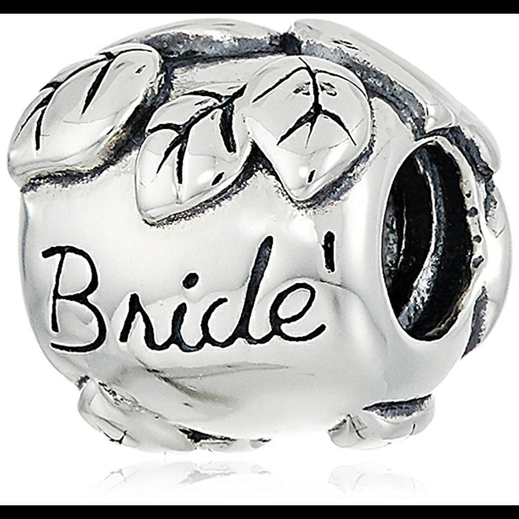Chamilia Chamilia Bride To Be - Tray 4