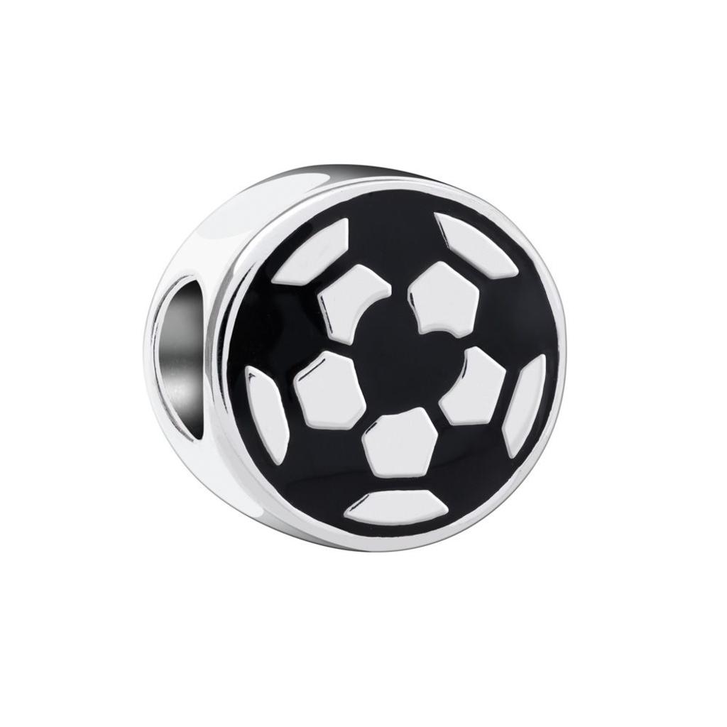 Chamilia Soccer Mom Charm - Tray 4