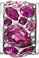 Chamilia Mosaic - Pink Swarovski - Tray 2