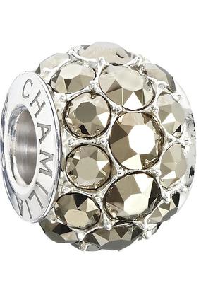 Chamilia Sterling Silver - Splendor -  Metallic Light Gold - Tray 3