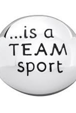 Chamilia Life Is A Team Sport - Tray 4