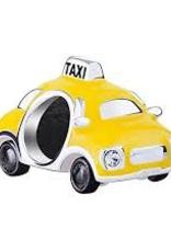 Chamilia Taxi - Tray 1