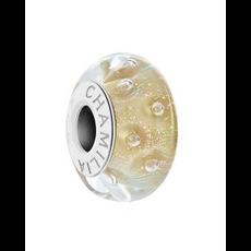 Chamilia Chamilia EFFERVESENSE Prosecco  Murano Glass - Tray 4