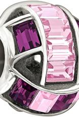 Chamilia Spellbound - Purple Swarovski - Tray 2
