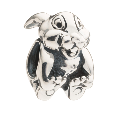 Chamilia Disney Thumper - Retired - Tray 5