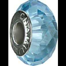 Chamilia Chamilia - Jeweled Collection- Aqua - Tray 3