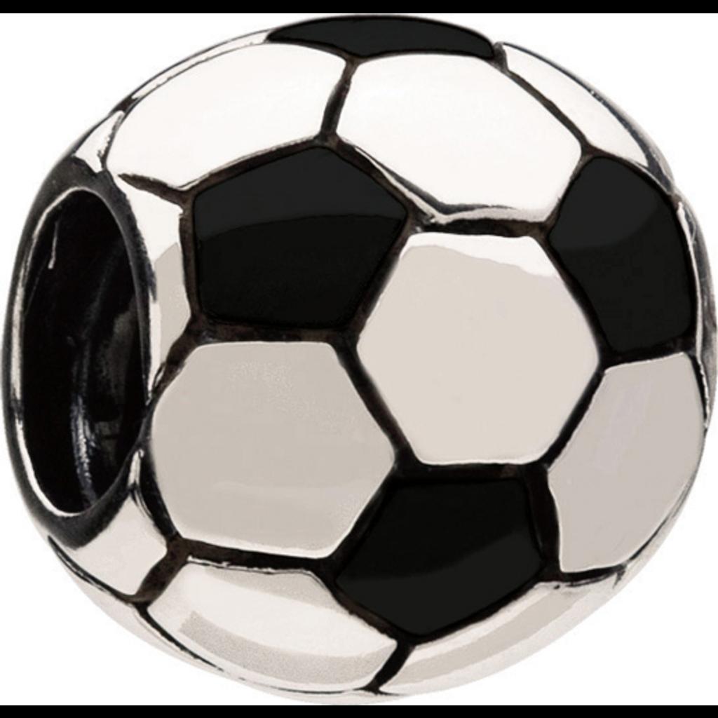 Chamilia Chamilia Soccer Ball - Retired - Tray 5