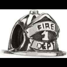 Chamilia Chamilia Firefighter - Tray 1
