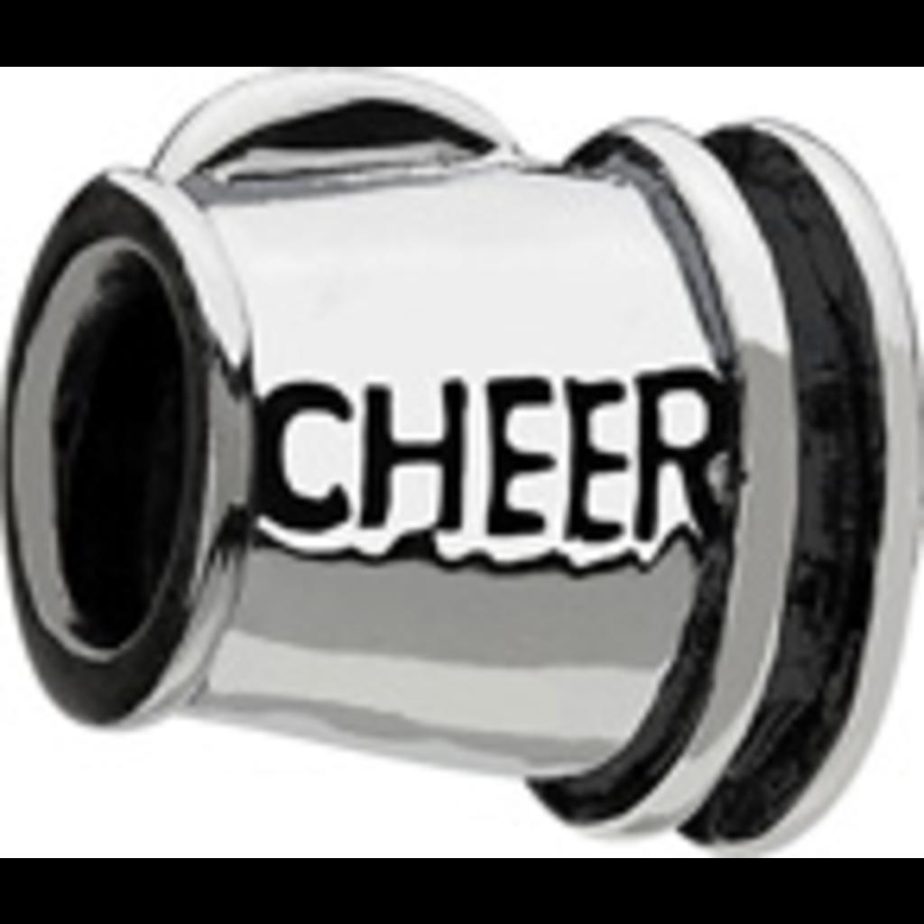 Chamilia Chamilia Cheer Disc - Tray 1