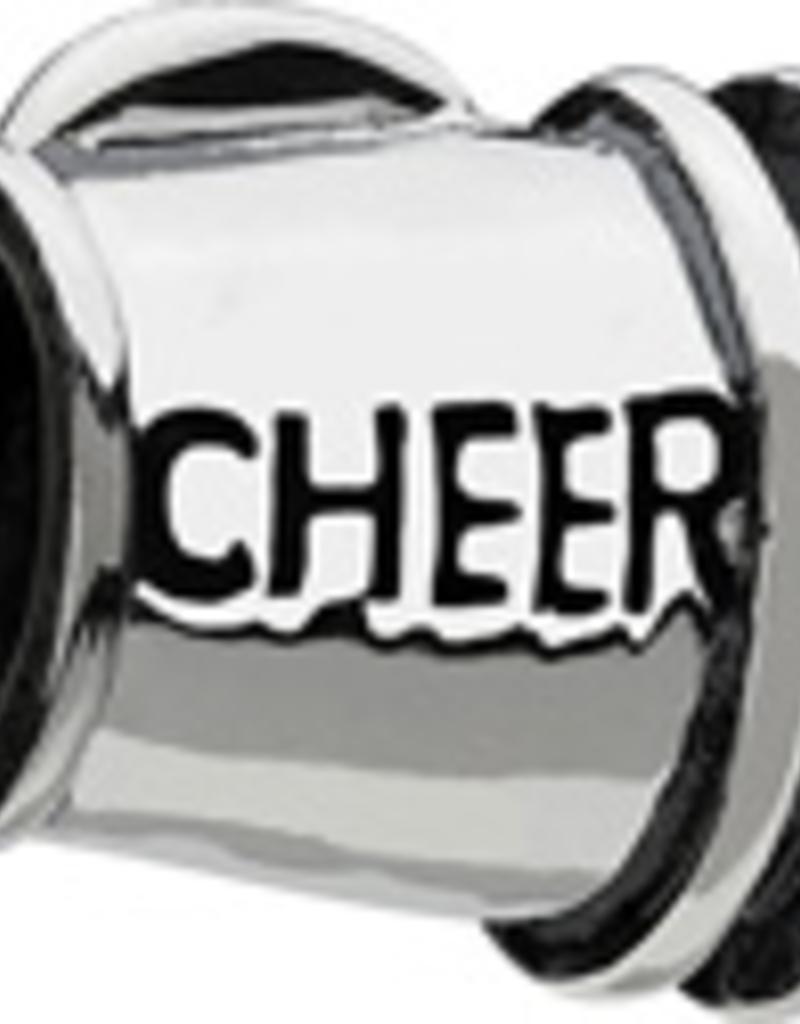 Chamilia Cheer Disc - Tray 1