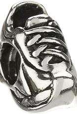Chamilia Sneaker - Retired - Tray 5