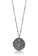 Ania Haie Greek Warrior Necklace