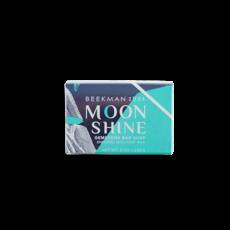 Beekman 1802 Beekman 1802 Moon Shine Bar 8 oz