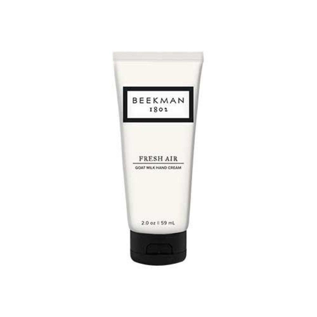 Beekman 1802 Beekman Fresh Air 2 oz Hand Cream