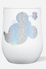 Corkcicle Disney Minnie Mouse Stemless Cup