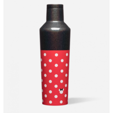 Corkcicle Corkcicle Disney Minnie Mouse Canteen