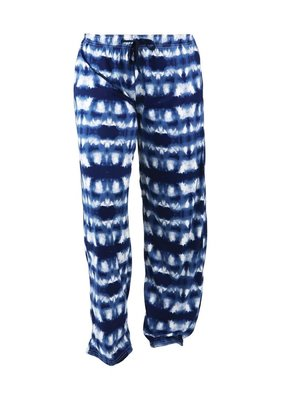 Hello Mello Sweet Escape Lounge Pants - Daydream - M/L