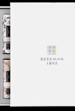 Beekman 10 Piece Lip Balm Set
