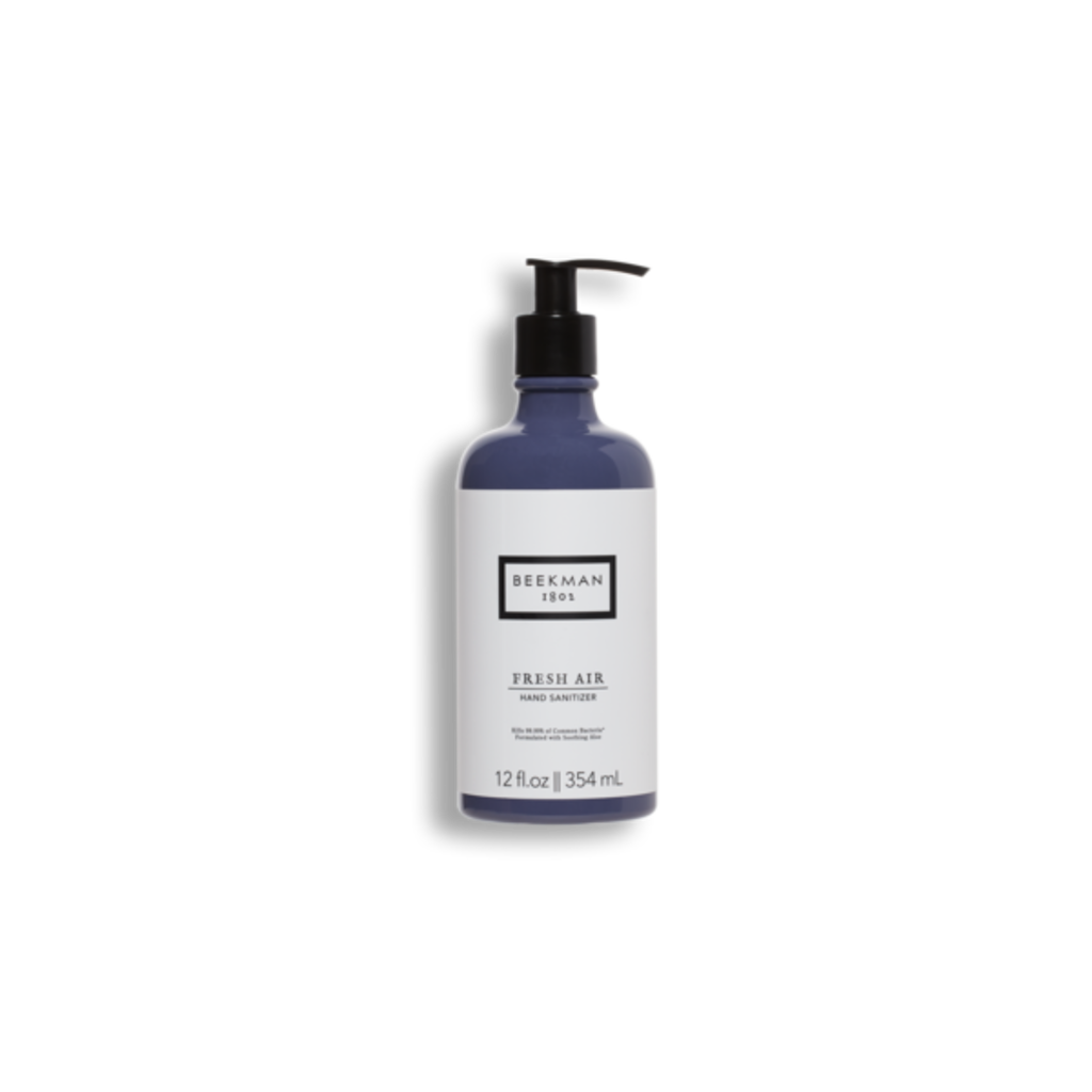 Beekman 1802 Beekman 1802 Fresh Air Hand Sanitizer