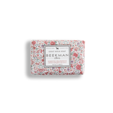 Beekman 1802 Beekman 1802 Honeyed Grapefruit Goat Milk Soap