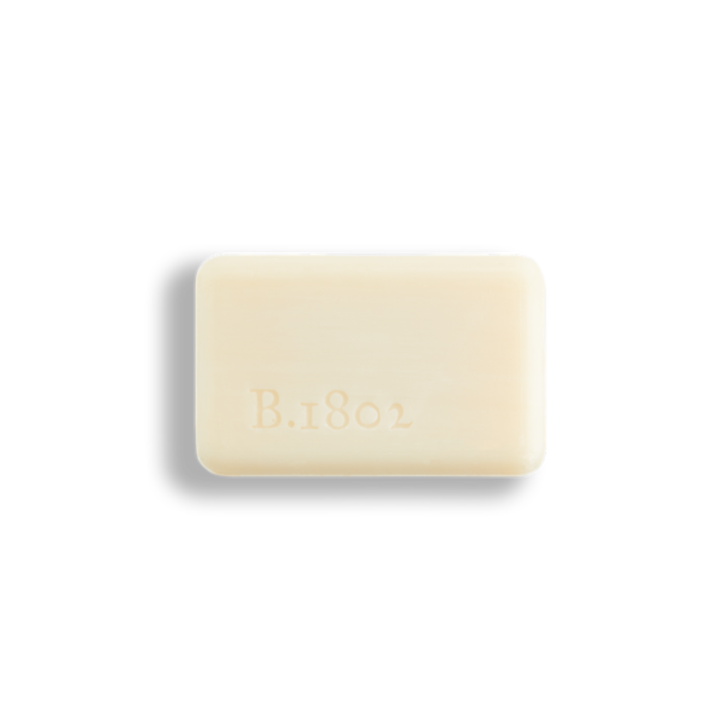 Beekman 1802 Beekman 1802 Fresh Air Goat Milk Soap