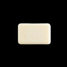 Beekman 1802 Beekman 1802 Fresh Air Bar Soap