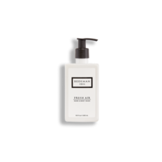 Beekman 1802 Beekman 1802  Fresh Air Hand & Body Wash