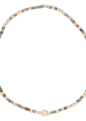 enewton Hope Unwritten Bracelet - Party Time