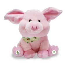 Cuddle Barn Cuddle Barn My Piggy Piper
