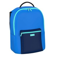Scout SCOUT Pack Leader - Block Party French Blue/Navy