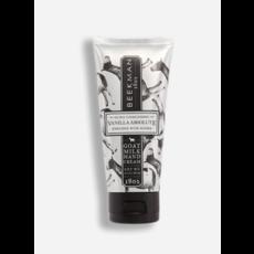 Beekman 1802 Beekman 1802 Vanilla Absolute Hand Cream - 2 oz.