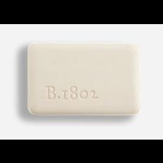 Beekman 1802 Beekman 1802 Vanilla Absolute Goat Milk Soap