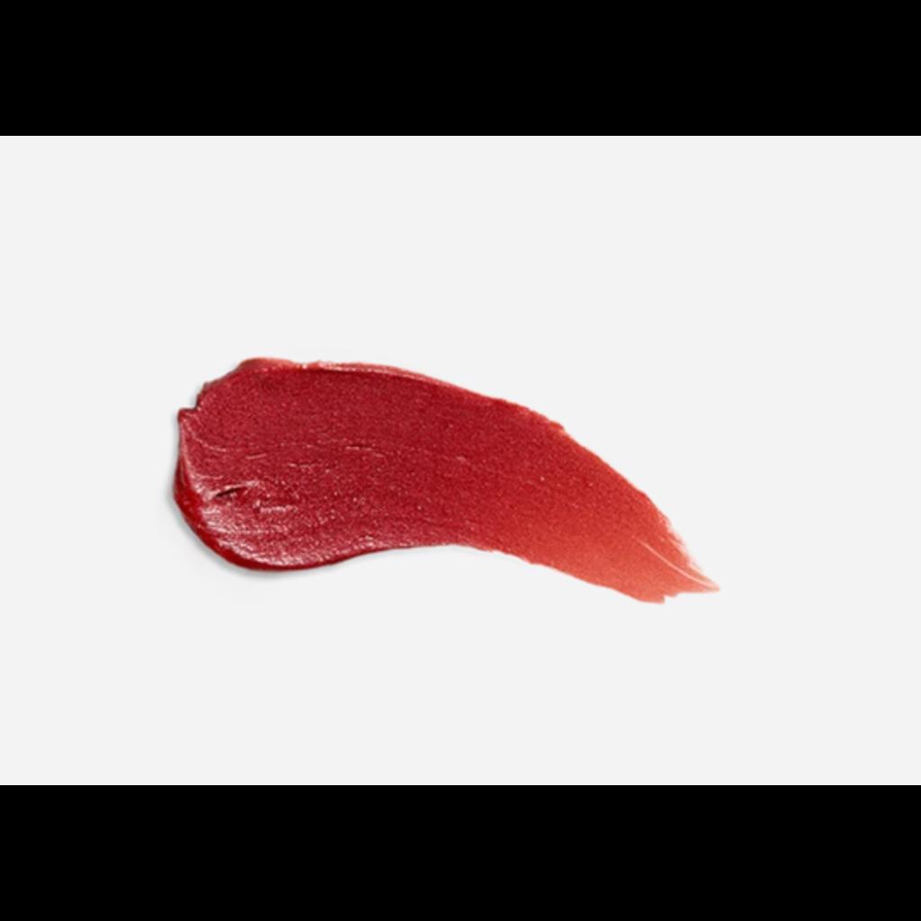 Beekman 1802 Beekman 1802 Honeyed Grapefruit Lip Balm