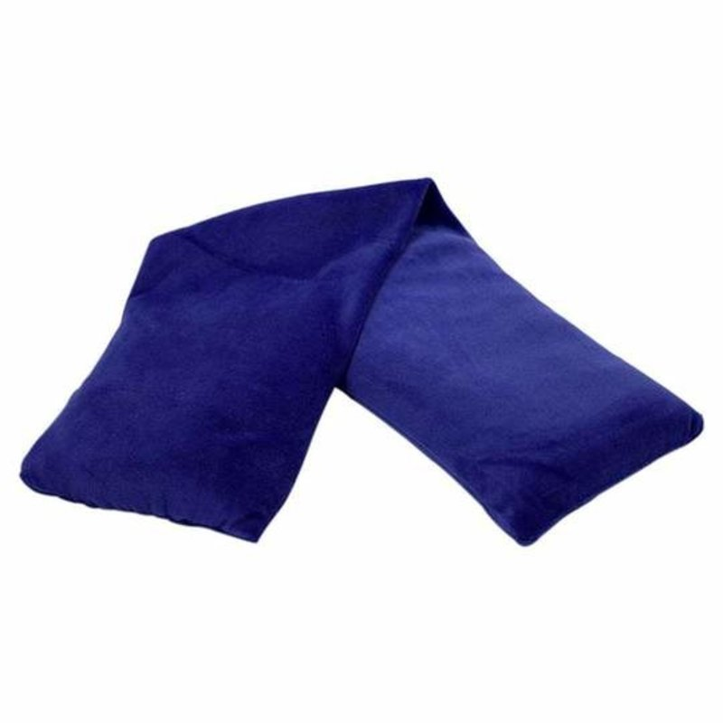Warmies Warmies Microwavable Hot Pack Purple Velour