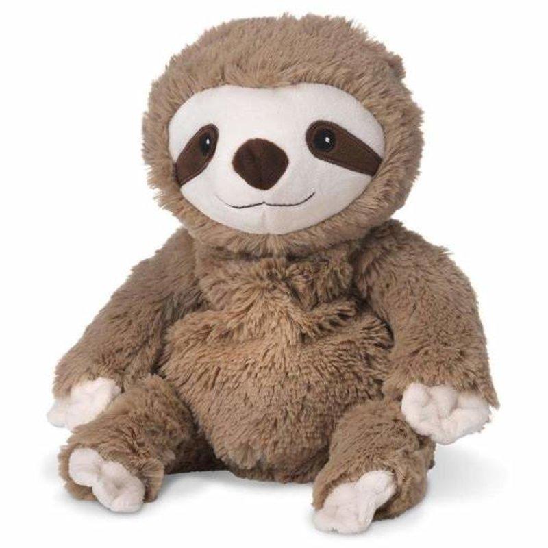 Warmies Warmies Sloth