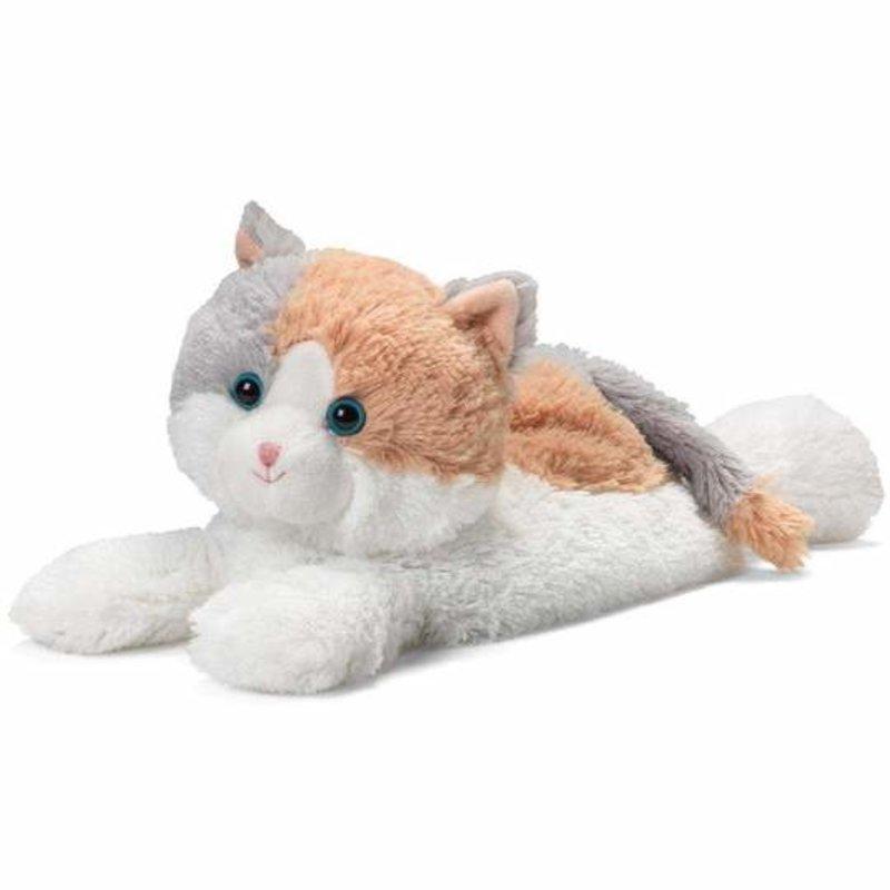Warmies Warmies Cat
