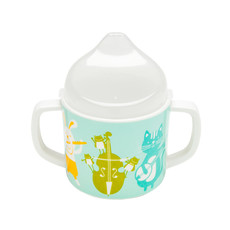 ORE Original Sippy Cup Animal Band