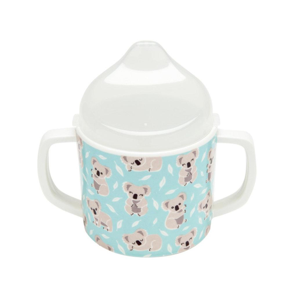 ORE Original Sippy Cup Koala