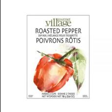 Gourmet Du Village Gourmet du Village Roasted Pepper Dip