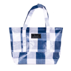 Scout SCOUT Toteworthy - Navy Check