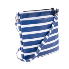 Scout SCOUT Polly - Nantucket Navy