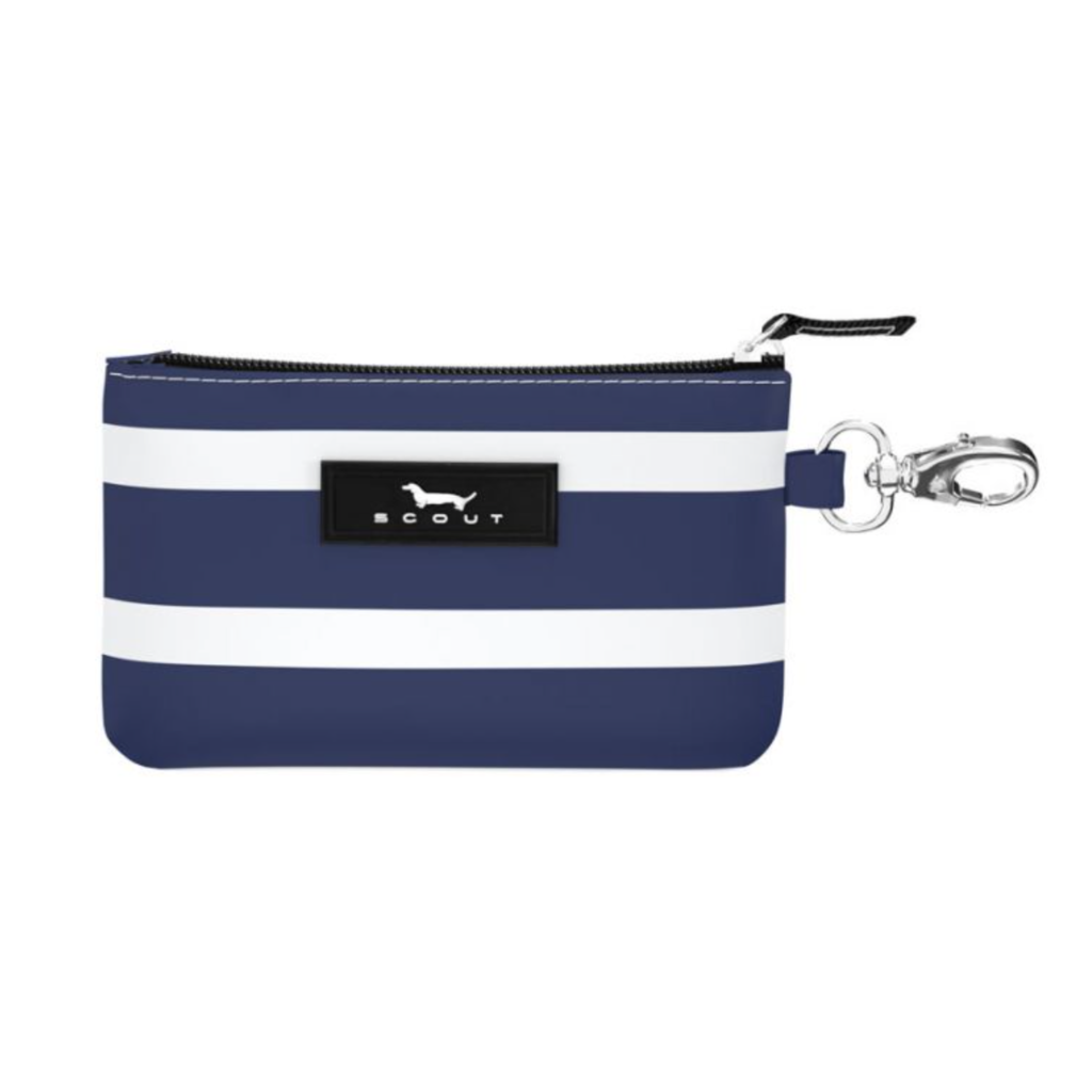 Scout SCOUT IDKase - Nantucket Navy