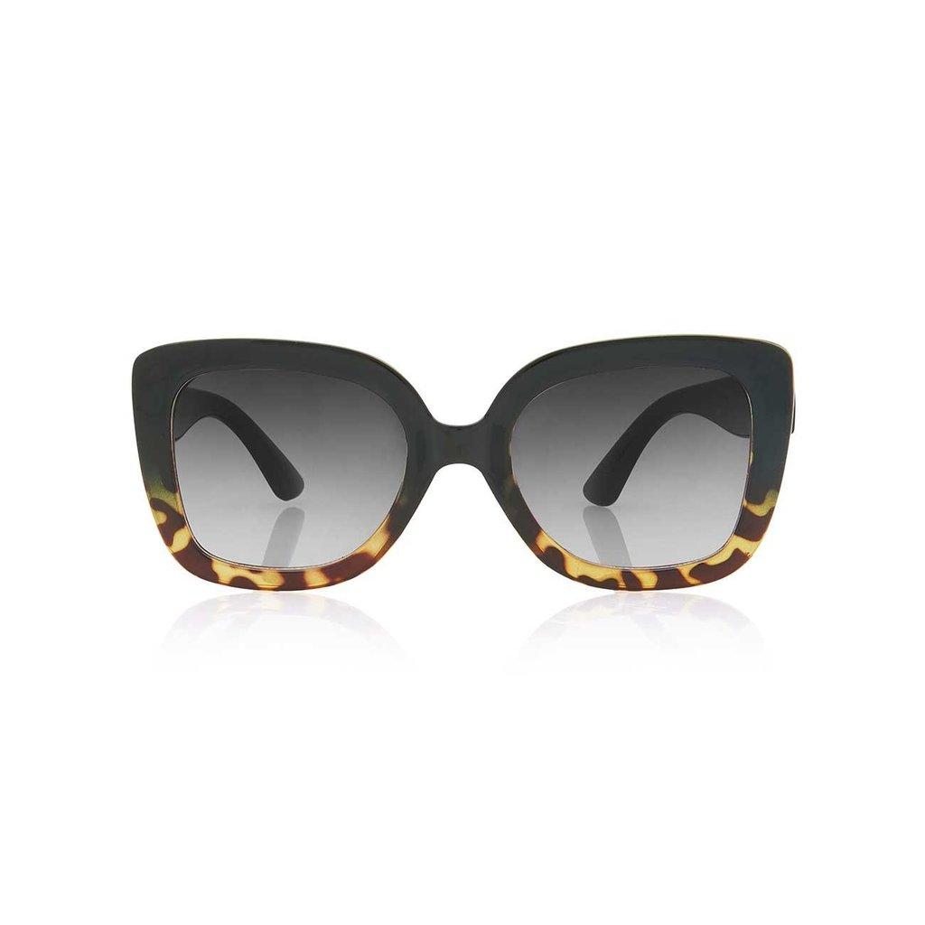 Katie Loxton Monaco Sunglasses