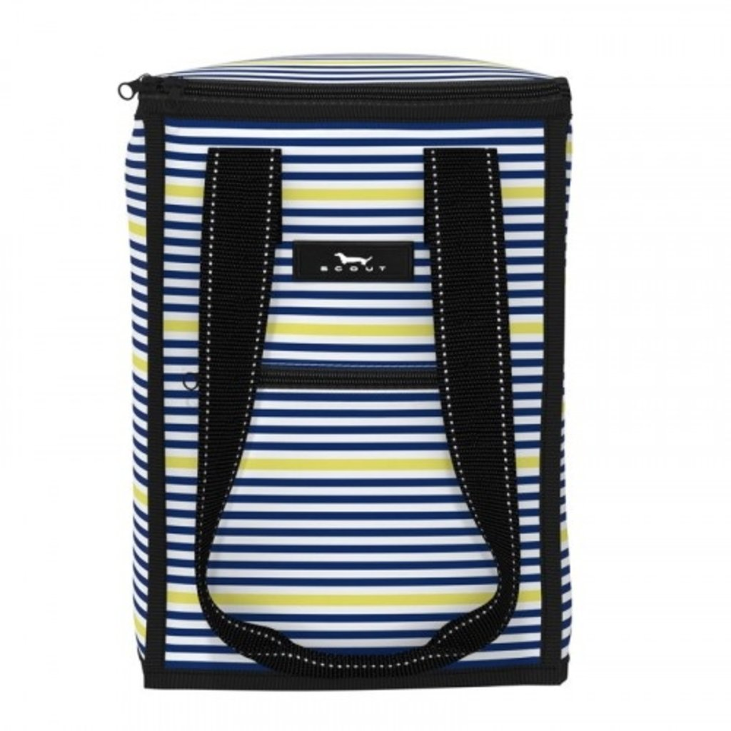 Scout SCOUT Pleasure Chest - Sun Rays