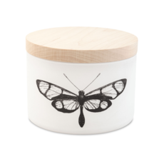 Skeem Skeem Design Citronella Outdoor Eucalyptus Candle
