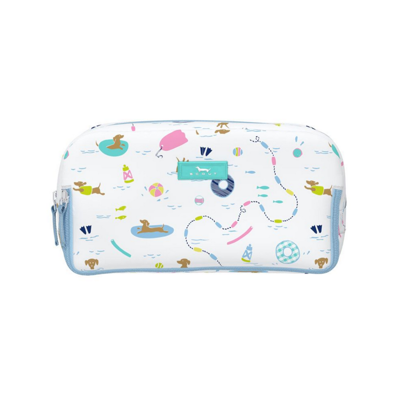 Scout 3 Way Bag - Float Couture