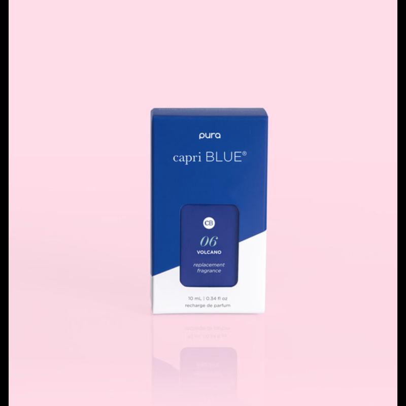 Capri Blue/Curio CB Pura Diffuser Refill