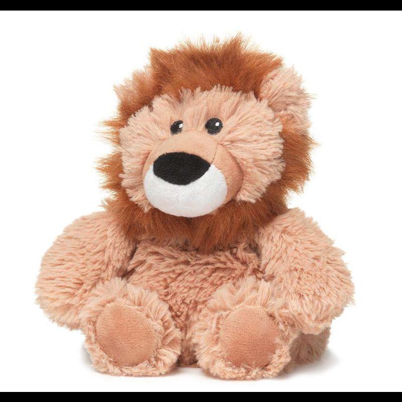 Warmies Warmies - Lion Junior
