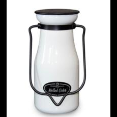 Milkhouse Candle Creamery Milkhouse Candle Creamery Milkbottle:  Mulled Cider