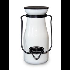 Milkhouse Candle Creamery Milkhouse Candle Creamery MilkBottle:  Pure Vanilla